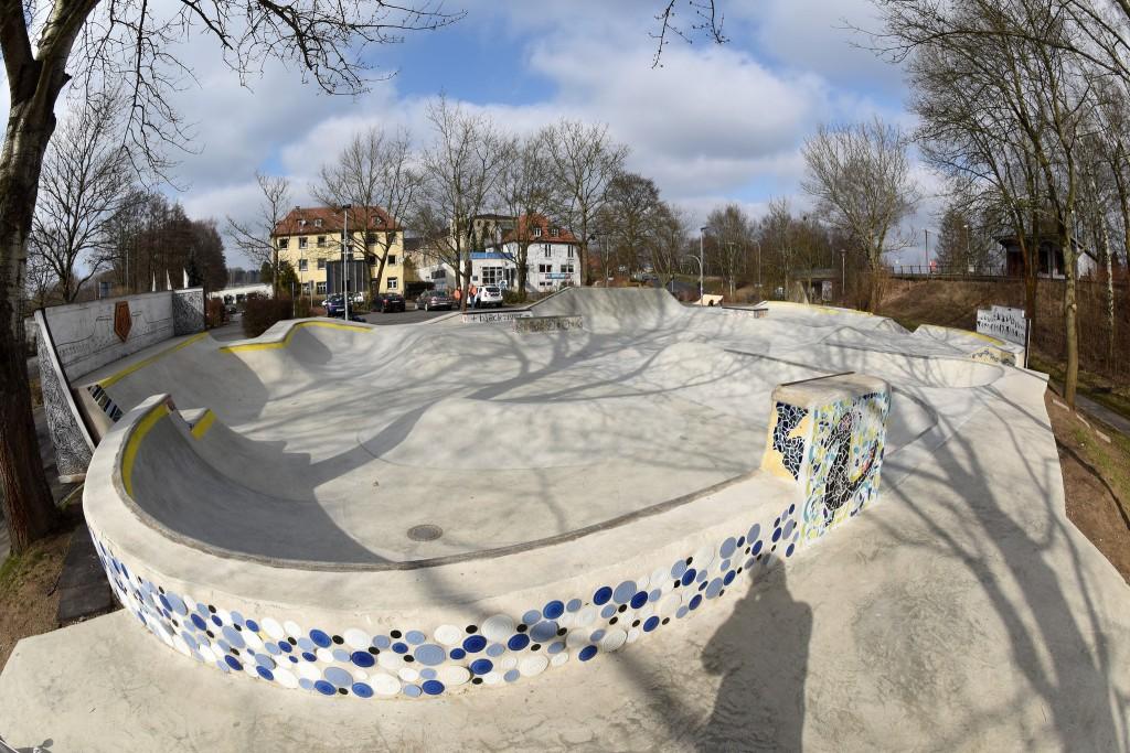 blackriver-skatepark-selb
