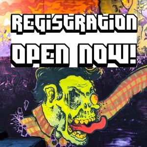 registration open-01